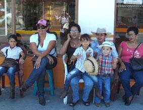 costa-rica-sozialarbeit-familie