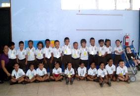 costa-rica-sozialarbeit-kindergarten