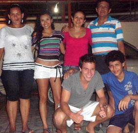costa-rica-sport-gastfamilie