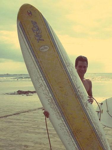 costa-rica-sport-strand