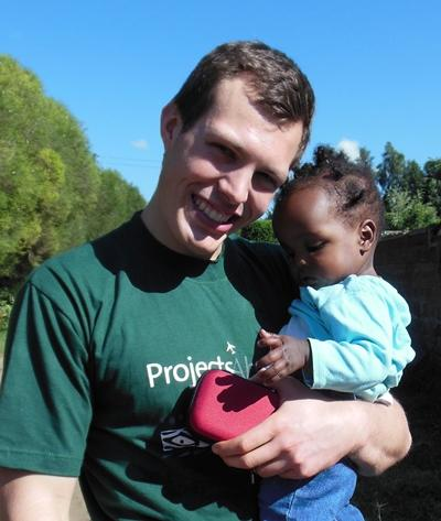 kenia-medizin-freiwilliger