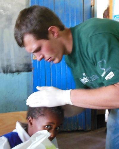 kenia-medizin-kind