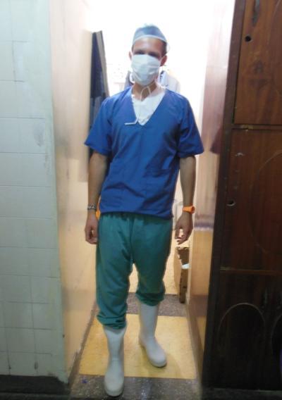 kenia-medizin-krankenhaus