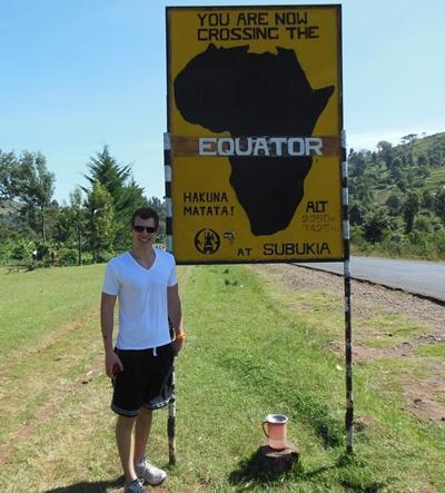 kenia-medizin-reisen