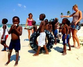 tansania-unterrichten-ausflug
