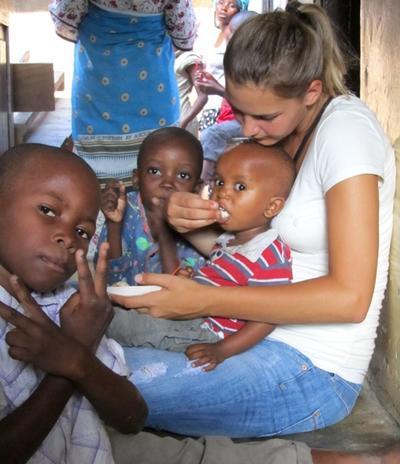 tansania-unterrichten-junge