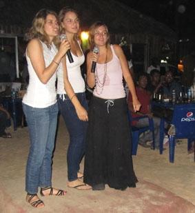 tansania-unterrichten-karaoke