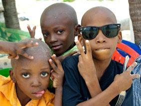 tansania-unterrichten-kinder
