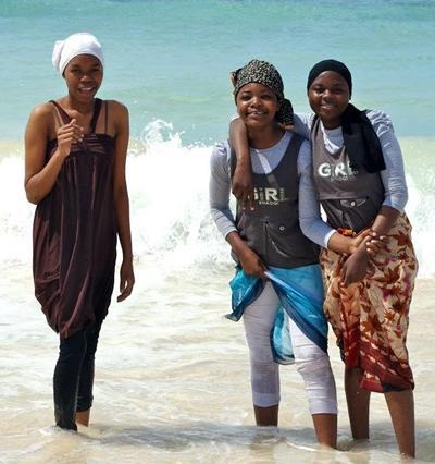 tansania-unterrichten-kinderheim