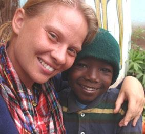 tansania-unterrichten-freiwillige
