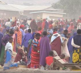 tansania-unterrichten-markt