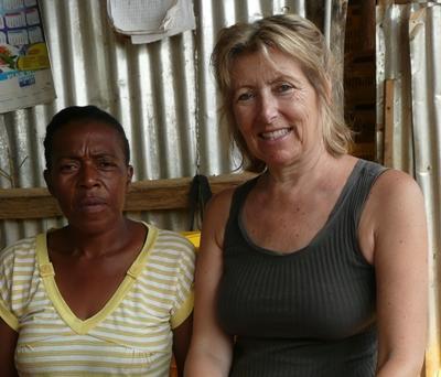 jamaica-farming-projekt