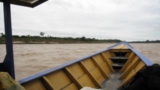 Natur & Miljø i Peru - Synne Burglin
