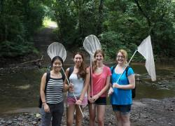 Volunteering Costa Rica