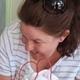 Volunteer Stories, Alison Freemantle