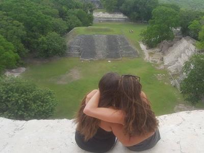 Public Helth in Belize