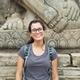 Volunteer Stories, Barbara Lomba