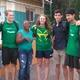 Volunteer Stories, Beth Meller