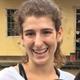 Volunteer Stories, Emily Rubenstein