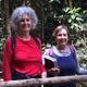 Volunteer Stories, Janine Blinko