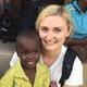 Volunteer Stories, Katherine Frewer