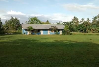 Saina Primary School