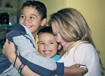 Care in Costa Rica