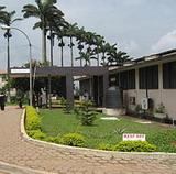Tetteh Quarshie Hospital