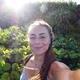 Volunteer Stories, Marianna Debelian