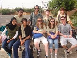 2 Week Special group