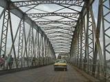 Faidherbe bridge
