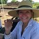 Volunteer Stories, Tami McMann