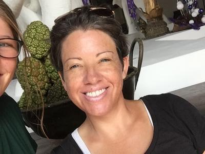 Emma M. - English Teacher in Sri Lanka