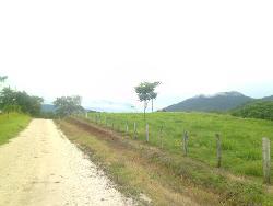 Conservation Costa Rica