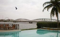 Sor Bridge