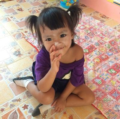 Care in Thailand