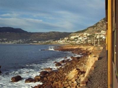 Mission droits de l'Homme en Afrique du Sud
