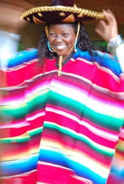 Khady Ndoye