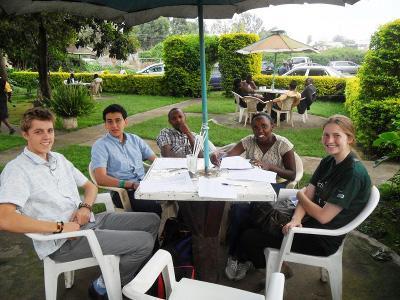 Medicine Kenya