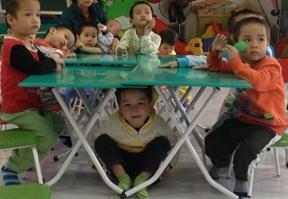 Sociaal project in Vietnam - Anne Mullens