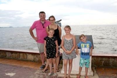Familie Zoer