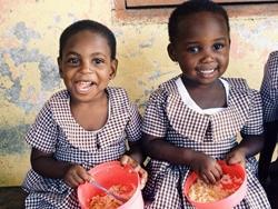 4 Week Special Gezondheidszorg in Ghana