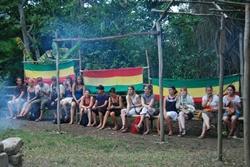 Gezondheidszorg in Jamaica